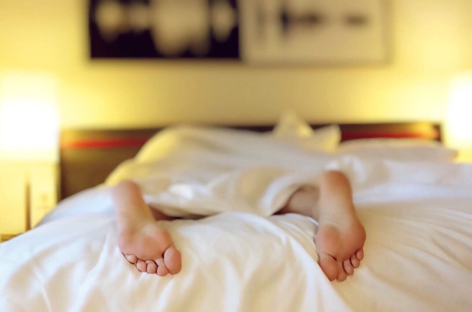 Dealing with Sexual Desire Discrepancy