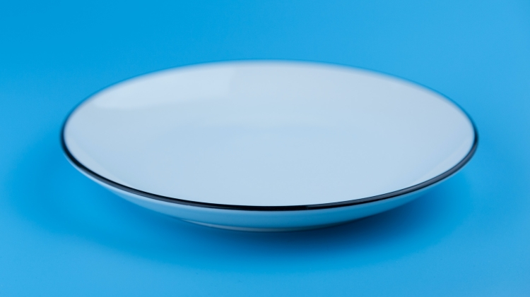 Is intermittent fasting a key to sustainable weight loss?
